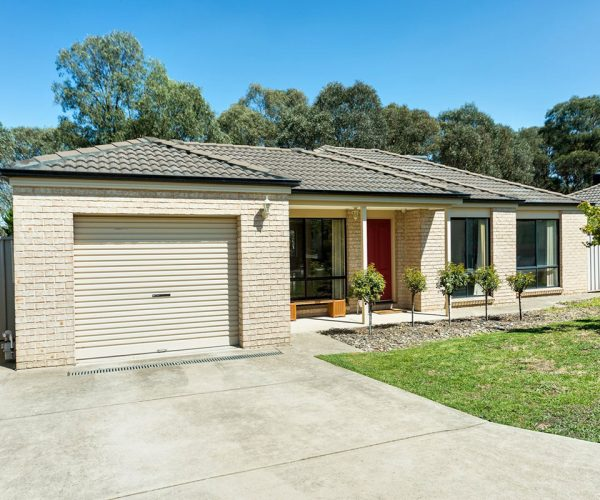 1/10A SugarGum Road Thurgoona, NSW