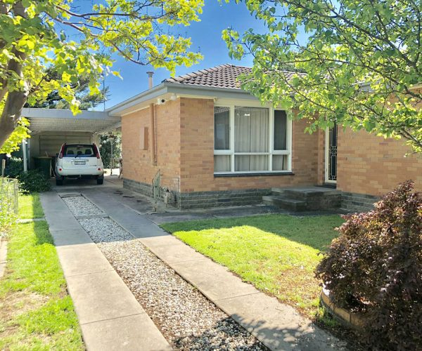 360 Union Road Lavington, NSW