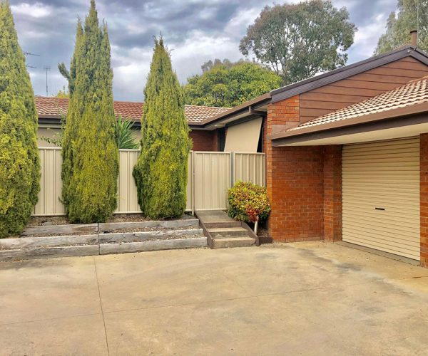 Unit 4/438 Solomon Street West Albury, NSW